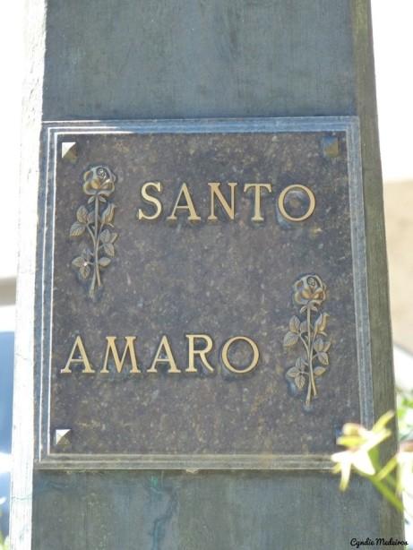 Largo de Santo Amaro_Chaves (3)