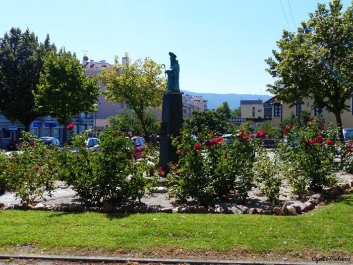 Largo de Santo Amaro_Chaves (4)