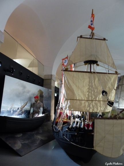 Lisboa Story Center (7)