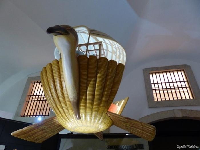 Lisboa Story Center (8)