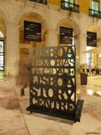 Lisboa Story Centre – Memórias da Cidade