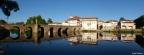 A Ponte de Trajano, um legado romano de 2 000 anos