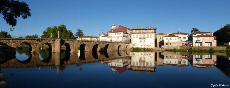 Ponte Romana_1