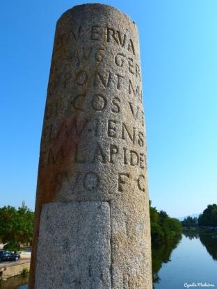 Ponte Romana_3