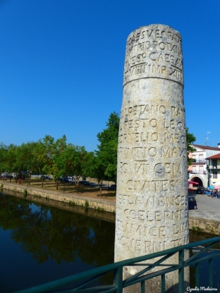 Ponte Romana_4