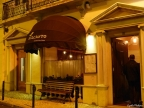 O Restaurante Belcanto – Lisboa
