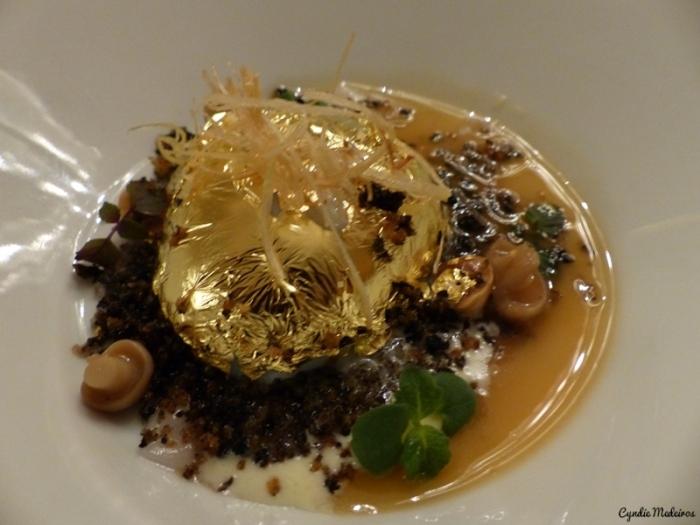 Restaurante Belcanto_Lisboa (4)