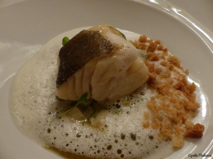 Restaurante Belcanto_Lisboa (5)