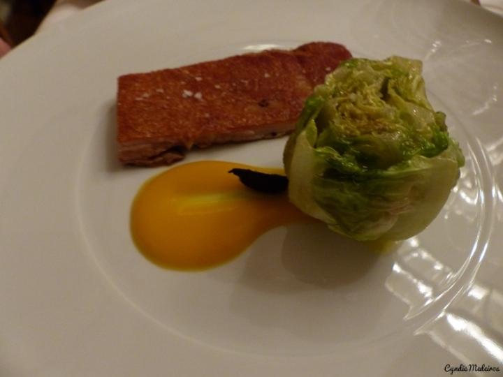 Restaurante Belcanto_Lisboa (6)