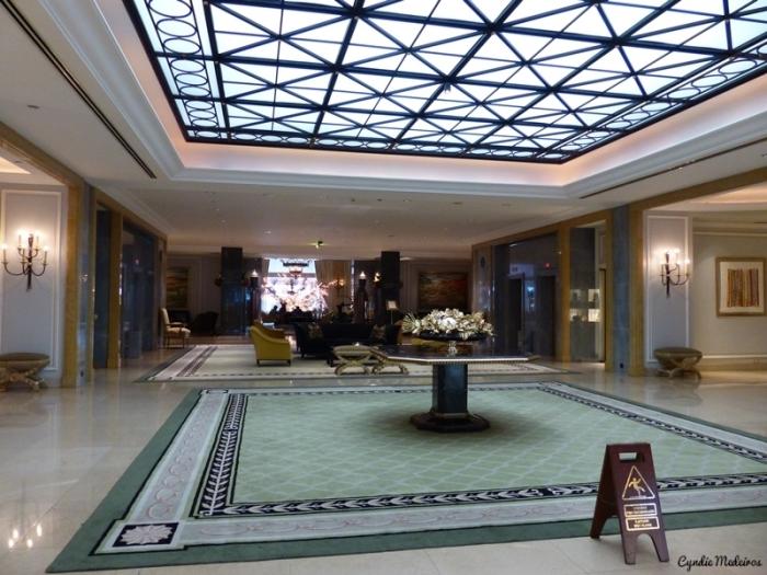 Ritz_Hotel Lisboa_Lobby Restaurant Bar (1)