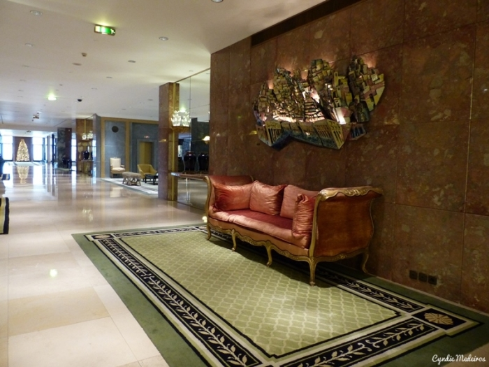Ritz_Hotel Lisboa_Lobby Restaurant Bar (11)