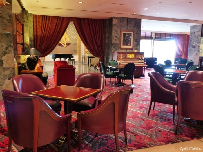 Ritz_Hotel Lisboa_Lobby Restaurant Bar (12)