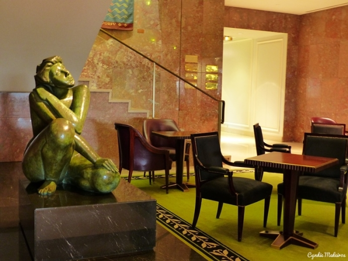 Ritz_Hotel Lisboa_Lobby Restaurant Bar (13)