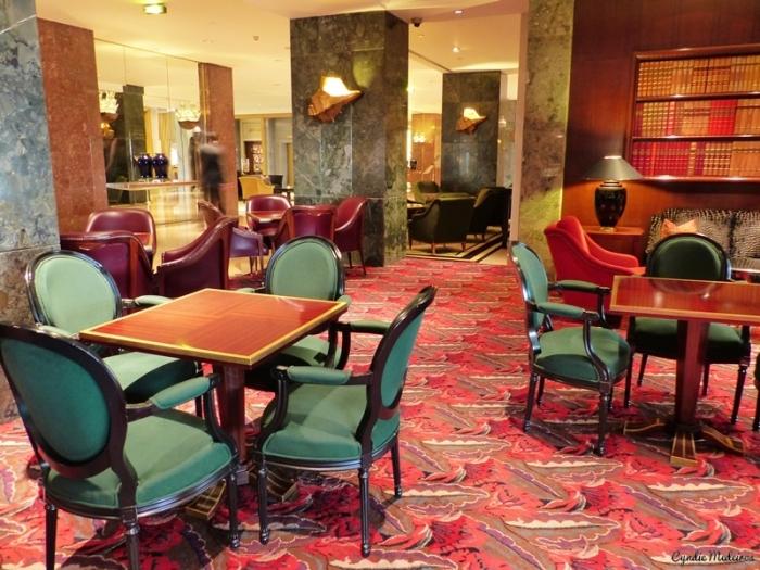 Ritz_Hotel Lisboa_Lobby Restaurant Bar (15)