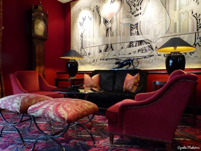 Ritz_Hotel Lisboa_Lobby Restaurant Bar (17)