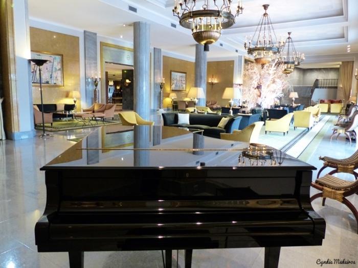 Ritz_Hotel Lisboa_Lobby Restaurant Bar (19)