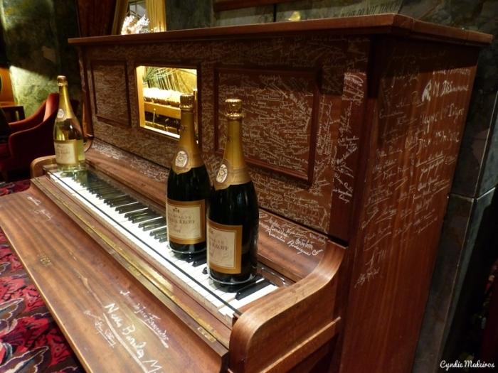 Ritz_Hotel Lisboa_Lobby Restaurant Bar (2)