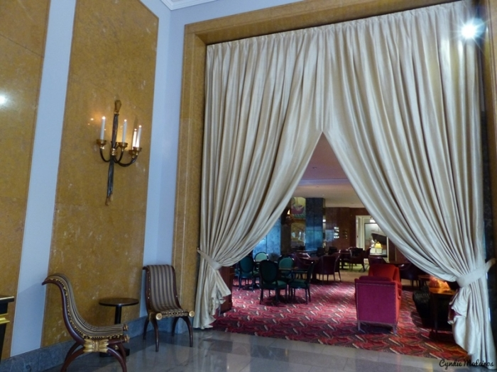 Ritz_Hotel Lisboa_Lobby Restaurant Bar (20)
