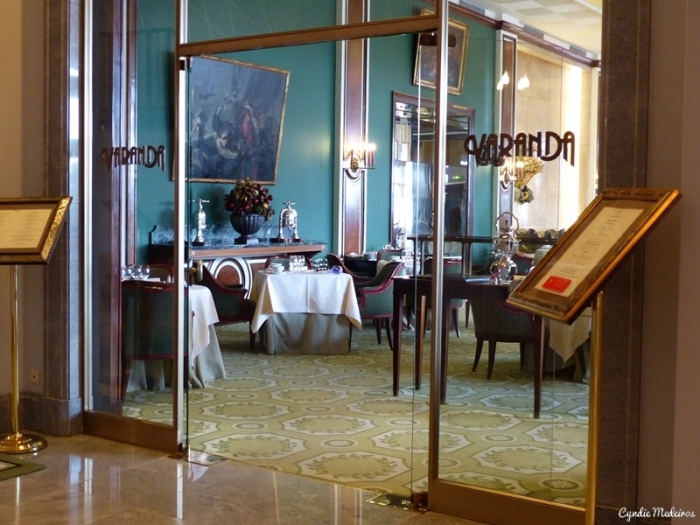 Ritz_Hotel Lisboa_Lobby Restaurant Bar (22)