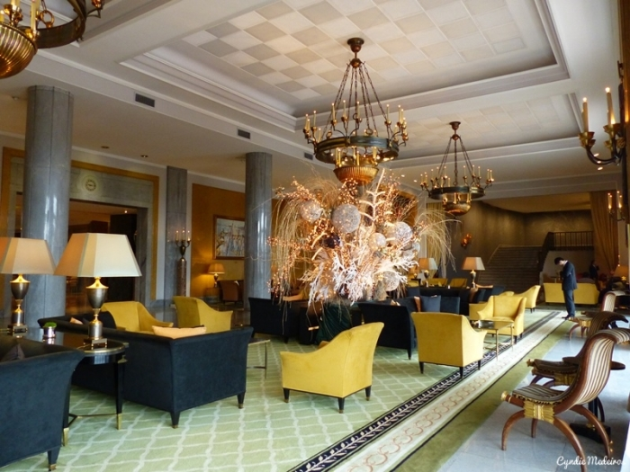 Ritz_Hotel Lisboa_Lobby Restaurant Bar (24)