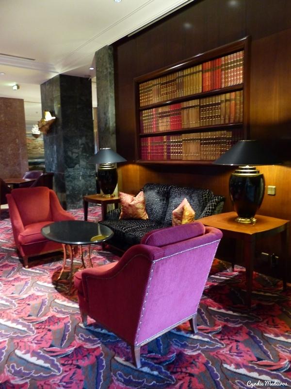Ritz_Hotel Lisboa_Lobby Restaurant Bar (26)