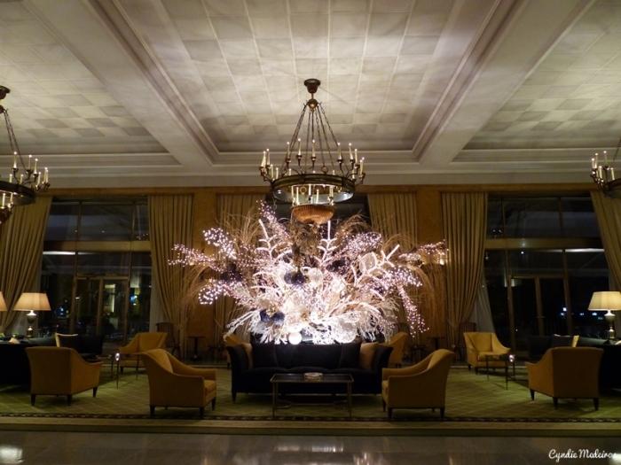 Ritz_Hotel Lisboa_Lobby Restaurant Bar (3)