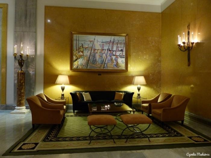 Ritz_Hotel Lisboa_Lobby Restaurant Bar (4)