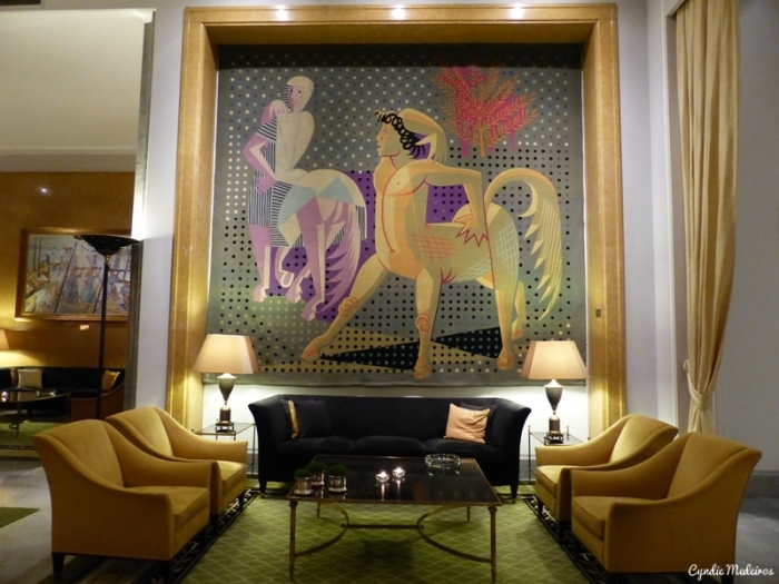 Ritz_Hotel Lisboa_Lobby Restaurant Bar (7)