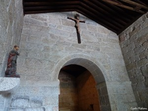 Capela de S. Miguel_Guimaraes Castelo (1)