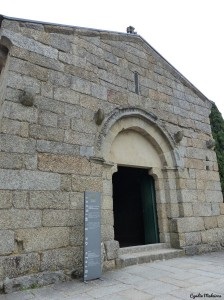 Capela de S. Miguel_Guimaraes Castelo (3)