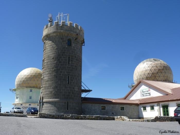 Serra da Estrela_Portugal (11)
