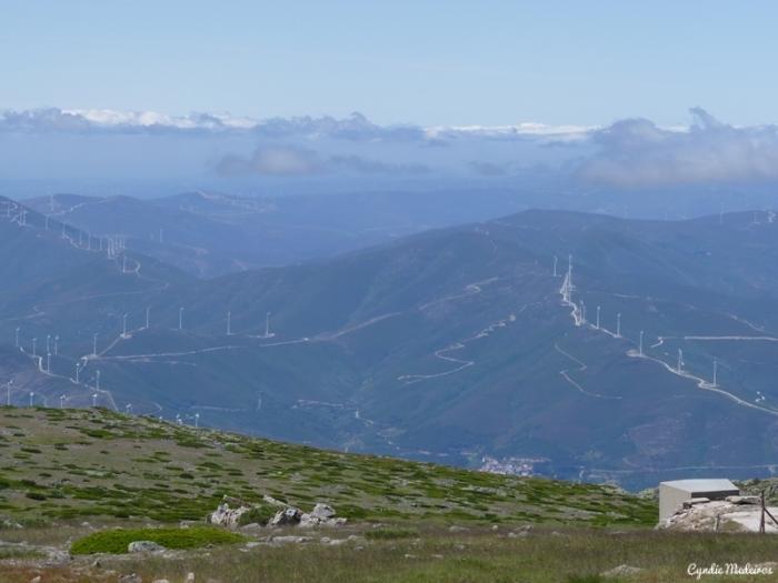 Serra da Estrela_Portugal (16)