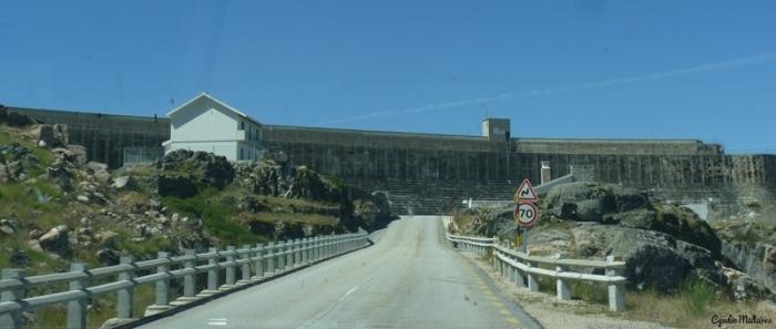 Serra da Estrela_Portugal (2)