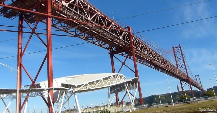 Ponte 25 de Abril_Lisboa (1)