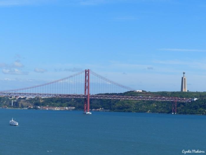 Ponte 25 de Abril_Lisboa (2)