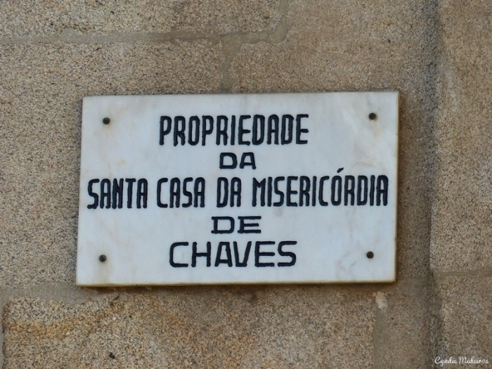 Igreja da Misericordia_Chaves (4)