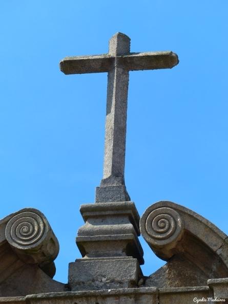 Igreja da Misericordia_Chaves (5)