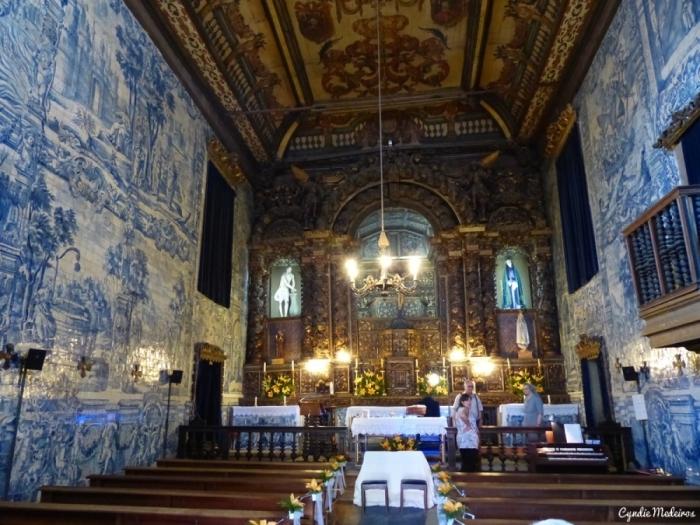 Igreja da Misericordia_Chaves (9)