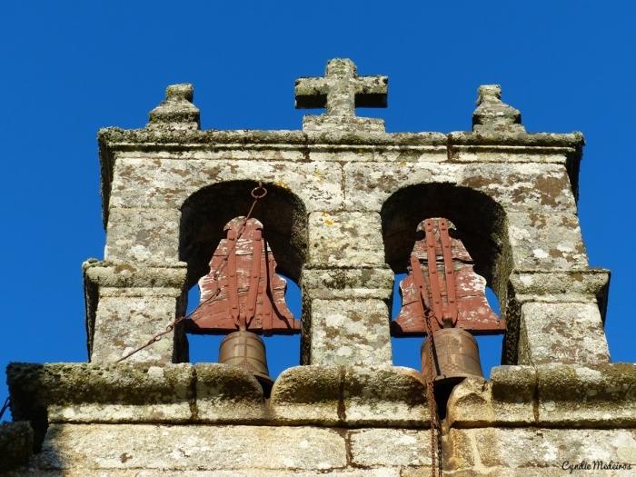 Igreja de Santa Leocadia_Chaves2