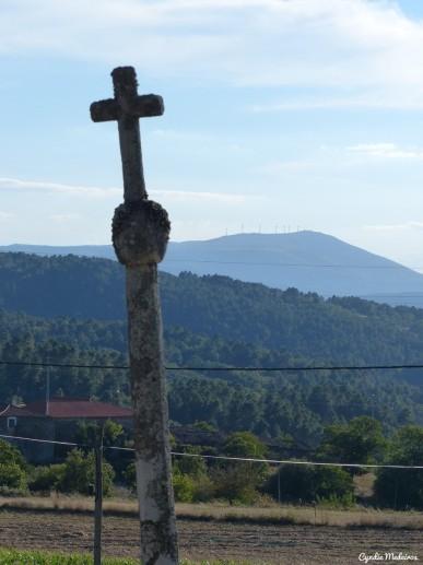 Igreja de Santa Leocadia_Chaves4