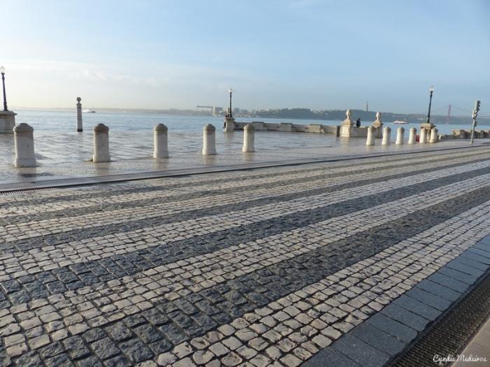 Lisboa_Tejo