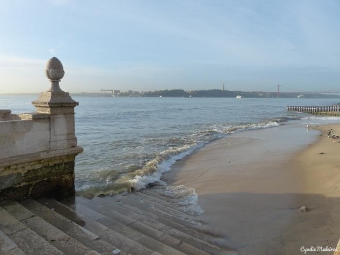 Lisboa_Tejo3