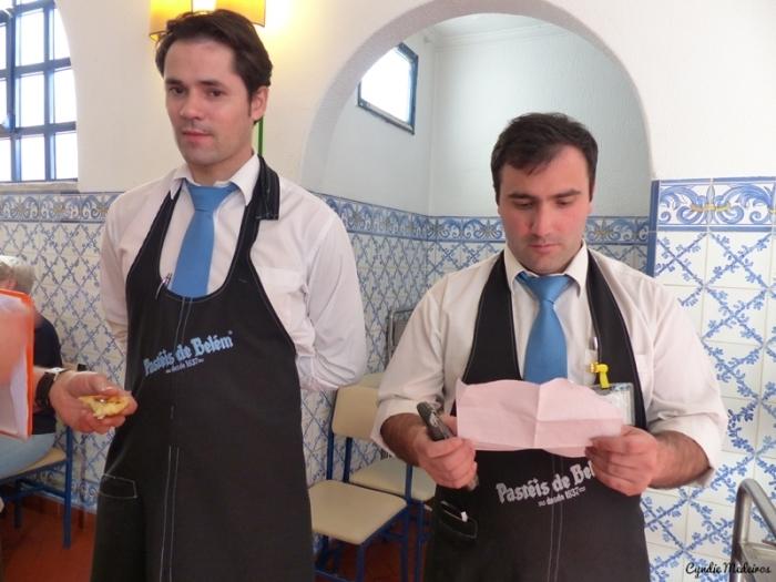 Pastéis de Belém_Lisboa (3)