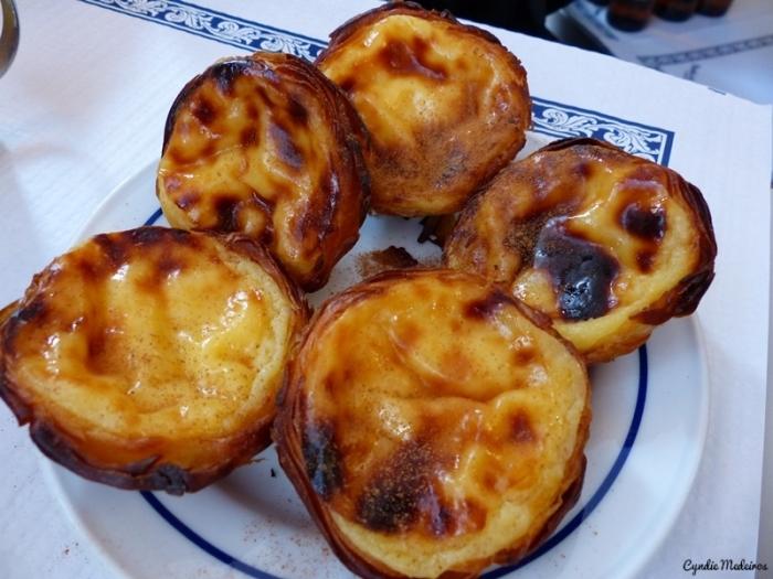 Pastéis de Belém_Lisboa (4)