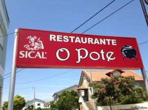 O Pote_Chaves1