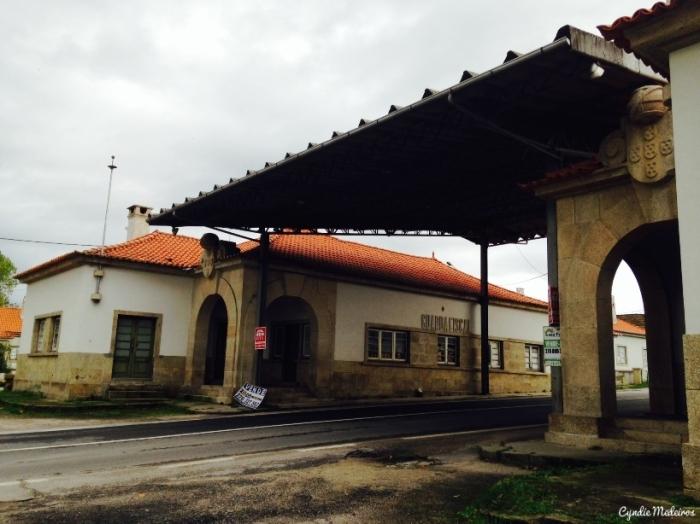 Vila Verde de Raia_fronteira1