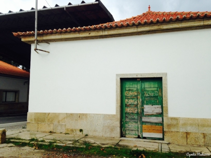 Vila Verde de Raia_fronteira3