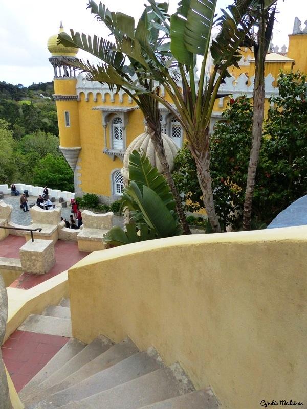 Palacio de Pena_Sintra_exterior (10)