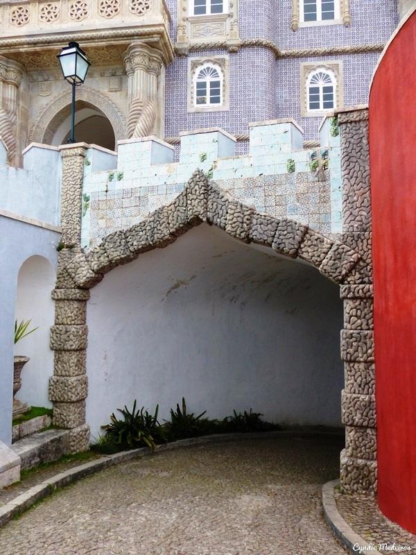 Palacio de Pena_Sintra_exterior (11)