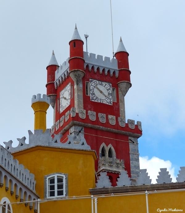 Palacio de Pena_Sintra_exterior (12)